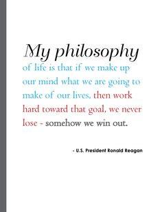 ... Ronald Reagan, Quotes Youngevity, Abundance Life, Inspiration Quotes