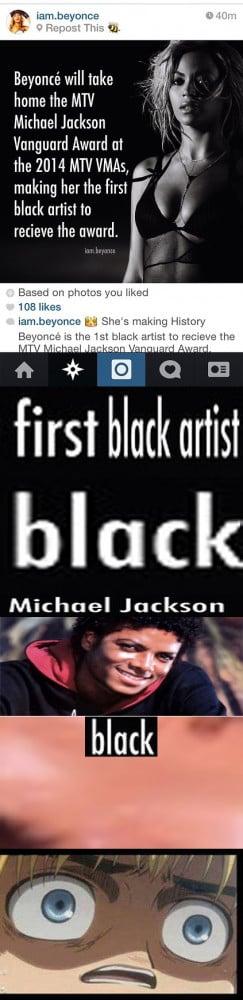 funny-black-beyonce-michael-jackson
