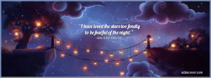 Quotes - Life Cover Photos For Facebook, Quotes - Life Timeline Covers ...