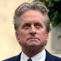 Michael Douglas weed quotes