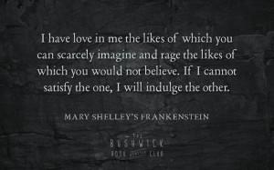 BWBC-Frankenstein-Quote-08