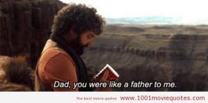 Due Date (2010) - movie quote