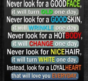 Pics of Sayings And Quotes 2013