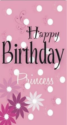 ... birthday wish daughters birthday quotes quotes for daughters birthday
