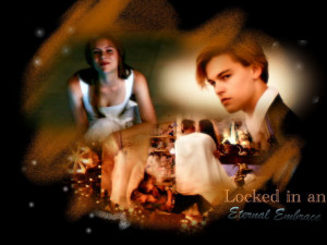 Romeo-and-Juliet-william-shakespeare-17352096-1024-768.jpg