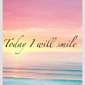 Peaceful quotes: Thoughts, Peace Quotes, Sayings Quotes, Quotes Peace ...