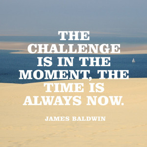 James Baldwin Quotes James baldwin quote