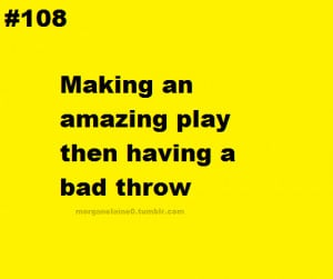 softball #softball quotes