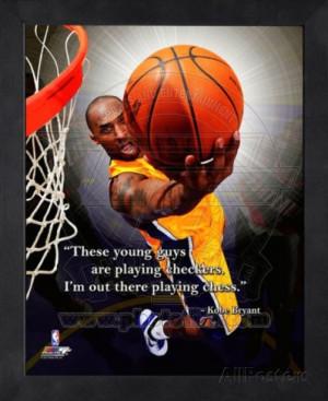 Kobe Bryant Best Quotes Sayings Basketball Inspirational