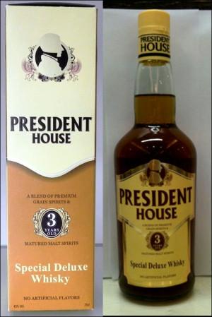President_House_Special_Deluxe_Whisky.jpg