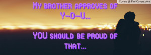 my_brother_approves-135921.jpg?i