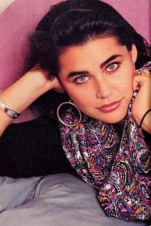 Rena Sofer (Loving): Beautiful Celebrities, Beautiful Women, Beautiful ...