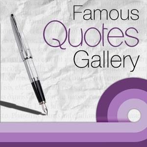 Famous Graduation Quotes Graduation Quotes Tumblr For Friends Funny Dr ...