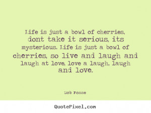 More Love Quotes | Success Quotes | Motivational Quotes | Life Quotes