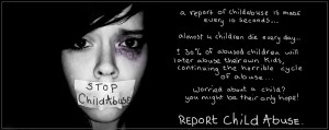 ... 07/Stop-child-abuse-stop-child-abuse-30729625-1024-409.jpg[/img][/url