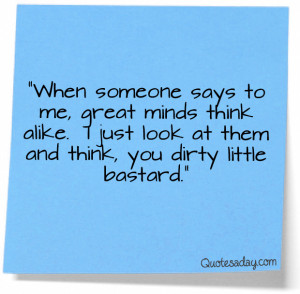 Return to Funny Quotes (30 Pics)