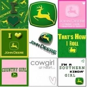 John Deere Girl :: JOHNDEERE-10.jpg picture by snpy1972 - Photobucket