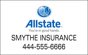 auto quote fast home quote fast truck quote map directions