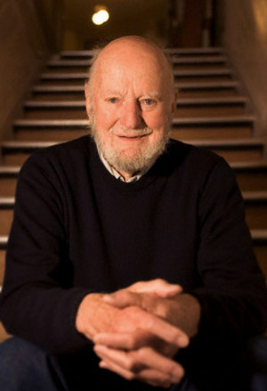 View Lawrence Ferlinghetti: Poems | Quotes | Biography | Books