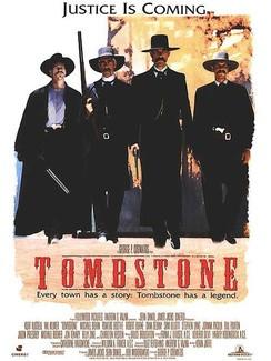 Tombstone_movie_movie_poster.jpg