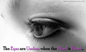 Nice Quotes-Thoughts-Best Quotes-Great Quotes
