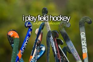field hockey #sport #sports #hockey