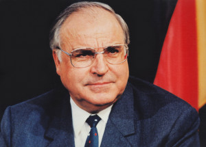 helmut kohl quotes brainyquote enjoy the best helmut kohl quotes at ...