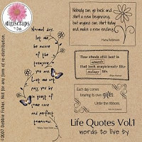 How Can Scrapbooking Quotes Brighten Up Your Scrapbooks?