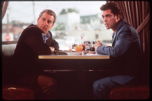 Goodfellas 1856×1243 Wallpaper 866486