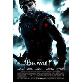 Beowulf plot summary comitatus