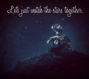 Wishing Stars Quotev