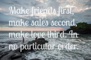 Inspirational Quotes Michael Scott. QuotesGram