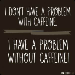 My top 12 favorite coffee quotes