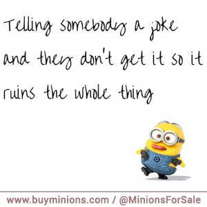 minions-quote-telling-a-joke
