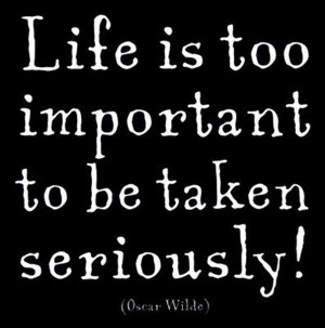 35+ Brilliant and Funny Oscar Wilde Quotes