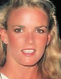nicole brown simpson biography