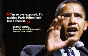 verbatim_obama2.jpg