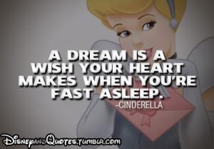 Cinderella Quotes Disney Disney cinderella quotes