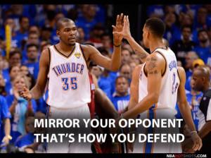 jpeg, Kevin Durant Memes | NBA Memes Official Website of BBallOne.com ...