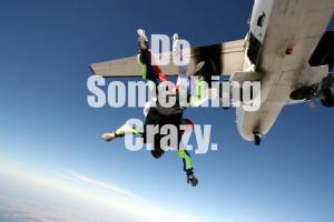 Mind Like Parachute Doesn...