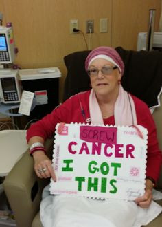 my last day of chemo 2 18 2014 now onto radiation more chemo 2 18 2014 ...