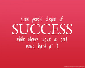 photo via MotivationDaily