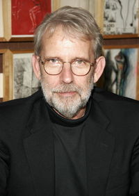 Walter Murch Pictures