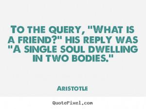 and aristotle poetics by aristotle please add born 384 bc aristotle ...