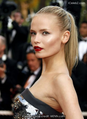 quotes home models natasha poly picture gallery natasha poly photos