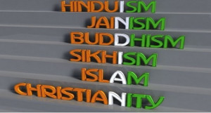 All Indians need to be vigilant in safeguarding secularism: IAMC