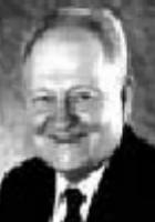 Edgar Fiedler Economist in Nixon amp Ford administrations