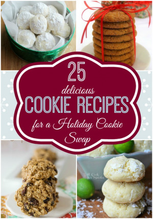 25-Delicious-Cookie-Recipes-for-a-Holiday-Cookie-Swap.jpg