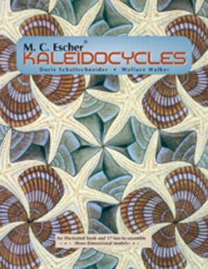 Escher Quotes