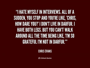quote-Chris-Evans-i-hate-myself-in-interviews-all-of-13387.png